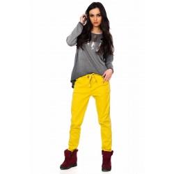 Дамски панталон Alexandra Italy 37080-3