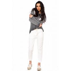 Дамски панталон Alexandra Italy 37080-4