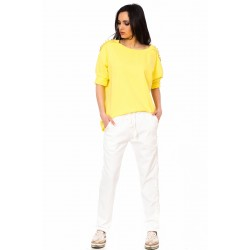 Дамски панталон Alexandra Italy 37310-2