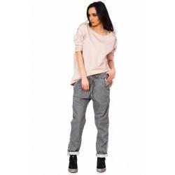 Дамски панталон Alexandra Italy 37310-1