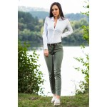 Дамски панталон Alexandra Italy 5017-2