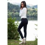 Дамски панталон Alexandra Italy 5017-3