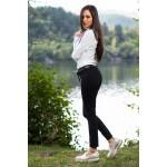 Дамски панталон Alexandra Italy 5017-1