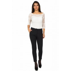 Дамски панталон Alexandra Italy 5072-2