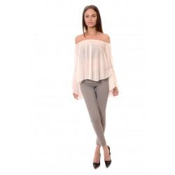 Дамски панталон Alexandra Italy 5212