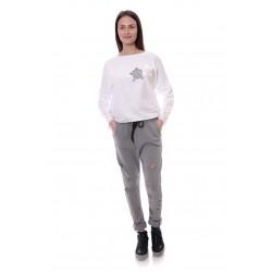 Дамски панталон Alexandra Italy 5217