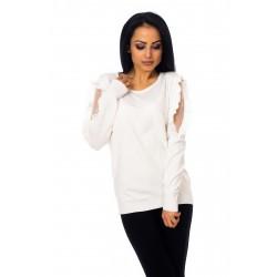 Дамска блуза Alexandra Italy 5222-1