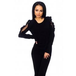 Дамска блуза Alexandra Italy 5222-2