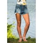 Дамски панталон Alexandra Italy 5233