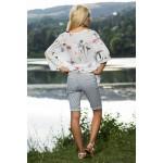 Дамски панталон Alexandra Italy 5260
