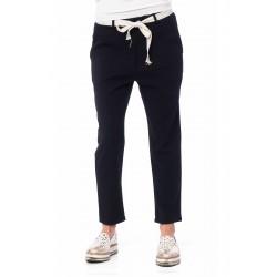 Дамски панталон Alexandra Italy 5262