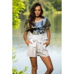 Дамски панталон Alexandra Italy 527-2