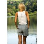 Дамски панталон Alexandra Italy 527-3