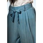 Дамски панталон Alexandra Italy 5391