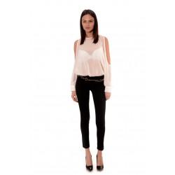 Дамски панталон Alexandra Italy 5511