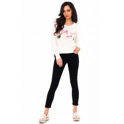 Дамски панталон Alexandra Italy 5780-2