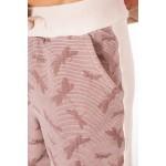 Дамски панталон Alexandra Italy 62281-2