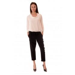 Дамски панталон Alexandra Italy-6529-1