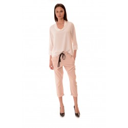 Дамски панталон Alexandra Italy-6529-2