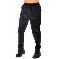 Дамски панталон Alexandra Italy 6645