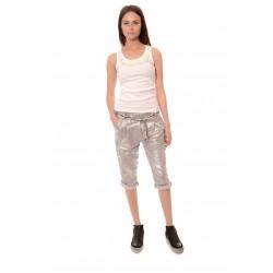Дамски панталон Alexandra Italy 70330-1