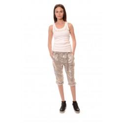 Дамски панталон Alexandra Italy 70330-2