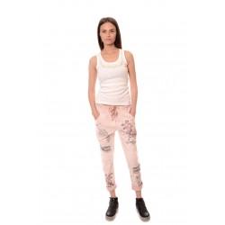 Дамски панталон Alexandra Italy 7150-2