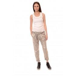 Дамски панталон Alexandra Italy 7252-2