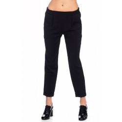 Дамски панталон Alexandra Italy 7444