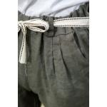 Дамски панталон Alexandra Italy 7704-2