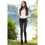 Дамски панталон Alexandra Italy 7783-2