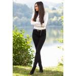 Дамски панталон Alexandra Italy 7783-1