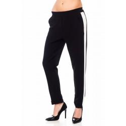 Дамски панталон Alexandra Italy-7925