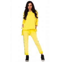 Дамски панталон Alexandra Italy 8002-1