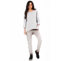 Дамски панталон Alexandra Italy 8002-2