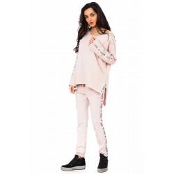 Дамски панталон Alexandra Italy 8002-3