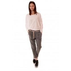 Дамски панталон Alexandra Italy 804/0-1