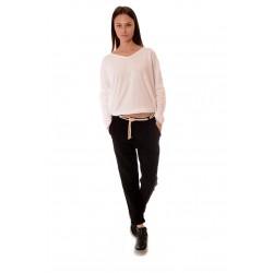 Дамски панталон Alexandra Italy 804/0-2