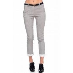 Дамски панталон Alexandra Italy 809/0-2