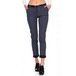 Дамски панталон Alexandra Italy 809/0-3