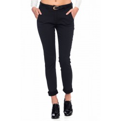Дамски панталон Alexandra Italy 809/0-4