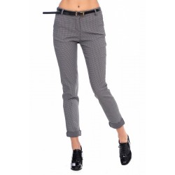 Дамски панталон Alexandra Italy 809/0-5