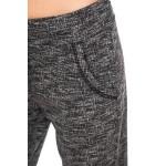 Дамски панталон Alexandra Italy 810/0-1