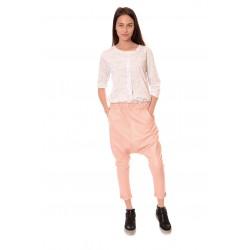 Дамски панталон Alexandra Italy 811/0-2