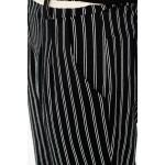 Дамски панталон Alexandra Italy 812/0
