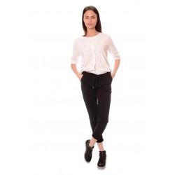 Дамски панталон Alexandra Italy 815/0