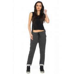 Дамски панталон Alexandra Italy 815/0-2