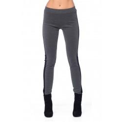 Дамски панталон Alexandra Italy 815906