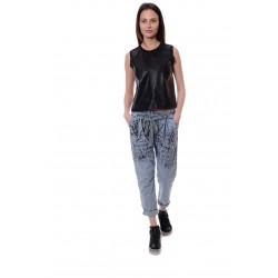 Дамски панталон Alexandra Italy 818/0