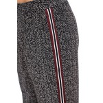 Дамски панталон Alexandra Italy 8221